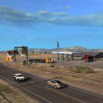 download American Truck Simulator: Idaho