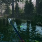 Ultimate Fishing Simulator 2 crack