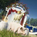 Wedding Designer pobierz
