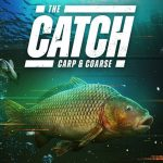 The Catch: Carp & Coarse Pobierz na PC