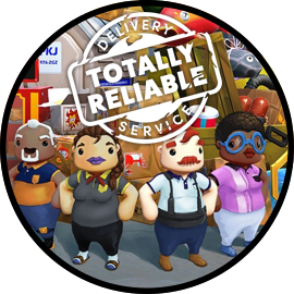 Totally Reliable Delivery Service download
