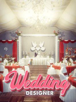 Wedding Designer gra komputerowa