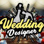 Wedding Designer Pobierz grę na PC