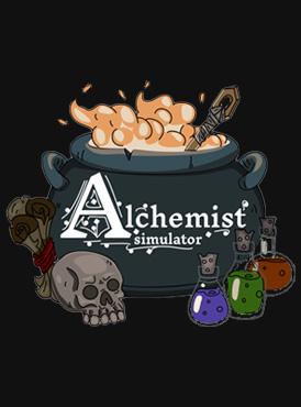 Alchemist Simulator download