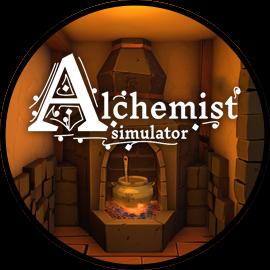 Alchemist Simulator pobierz