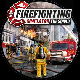 Firefighting Simulator: The Squad pobierz