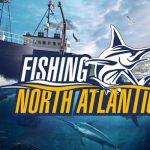 Fishing: North Atlantic Download pełna wersja