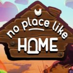 No Place Like Home Download