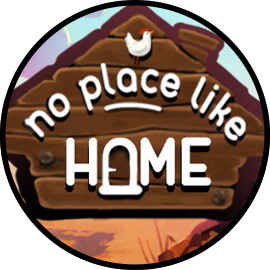 No Place Like Home pobierz gre