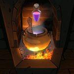 Alchemist Simulator pełna wersja
