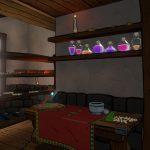 Alchemist Simulator do pobrania