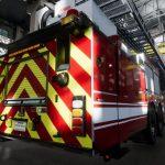 Firefighting Simulator: The Squad crack
