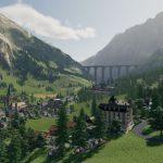 Alpine do pobrania