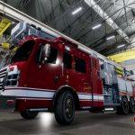 Firefighting Simulator: The Squad torrent