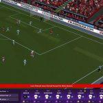 Football Manager 2021 torrent