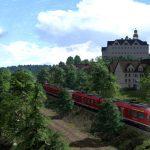symulator pociągów 2021 do pobrania