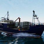 Fishing: North Atlantic gra pelna wersja