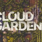 Cloud Gardens Download gra do pobrania