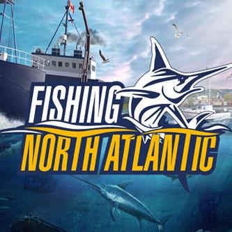 Misc Games gra w lowienie ryb