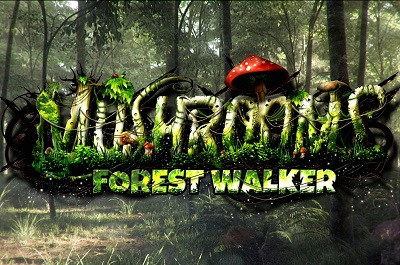 Mushrooms: Forest Walker Download